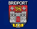 Bridport Rugby Football Club