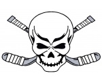 Pirates Inline Hockey-Morrinsville
