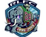 Bolton Mets RLFC