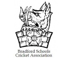 Bradford Schools Cricket Association