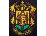 St Josephs RFC, Cardiff