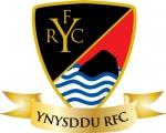Ynysddu R.F.C Mini & Junior Section