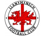 LLANYMYNECH FOOTBALL CLUB