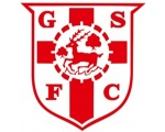 Graham Street Prims FC