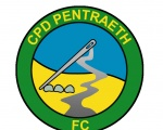 Pentraeth FC