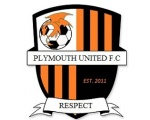 Plymouth United Football Club