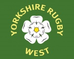 West Yorkshire Rugby