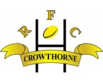 Crowthorne Rugby