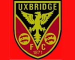 Uxbridge F C