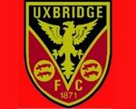 Uxbridge F C