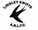 Welcome to Lindley Swifts ARLFC 