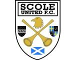 Scole United FC