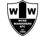 Wyke Wanderers AFC