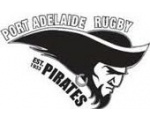Port Adelaide Pirates RUFC