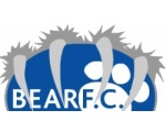 Bear FC