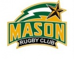 Mason Womens Rugby 