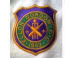 Ellon Gordon Cricket Club