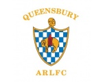 Queensbury ARLFC