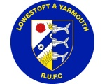 Lowestoft & Yarmouth Rugby Club