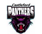 Castleford Panthers ARLFC