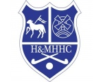 Hendon & Mill Hill Hockey Club