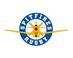 Spitfires Rugby