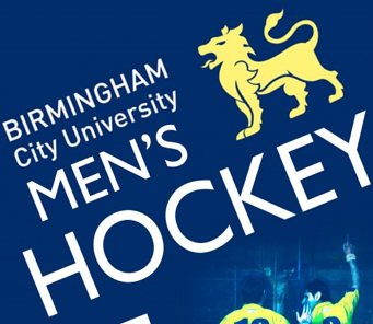 BCU Mens Hockey Club