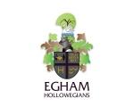 Egham Hollowegians