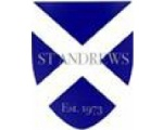 ST ANDREWS FOOTBALL CLUB