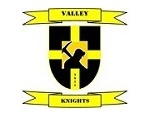 Valley Knights JFC