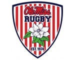 Ole Miss Rugby Football Club