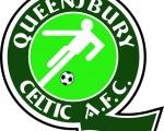 Queensbury Celtic