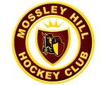 Mossley Hill Hocke