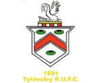 Tyldesley RUFC