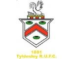 Tyldesley RUFC