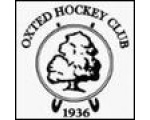 Oxted Hockey Club