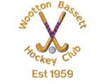 Wootton Bassett Hocke