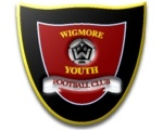 Wigmore Youth FC