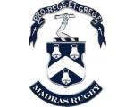 Madras Rugby Club