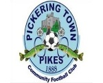 Pickering Town Community Junior Football Club