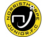 Norristhorpe Juniors FC