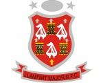 Llantwit Major RFC