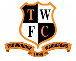 Trowbridge Wanderers Football Club