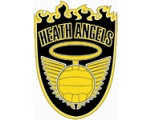 Heath Angels Netball Club