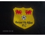 Betws Yn Rhos Football Club