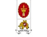 Bolton R.U.F.C.