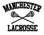 Manchester University Mens Lacrosse Club