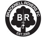 Bracknell Rovers Football Club
