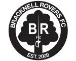 Bracknell Rovers Football Club
