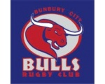 Welcome to Bunbury City Jnr Bulls 